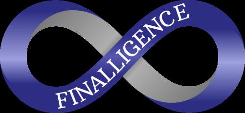 Finalligence_501x232