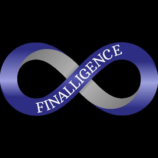 Finalligence Logo