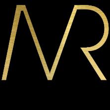 MR-Invest Logo transparent schwarz mit Schatten 811x811