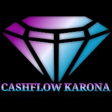 cashflow-karona-logo